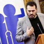 Il direttore di Leggo intervista il presidente del Forum Famiglie. Sotto le stelle di Lenola