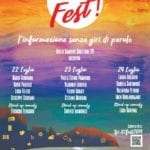 TPI Fest! – L'informazione senza giri di parole, il festival