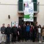 A Cori il meeting internazionale su attivismo civico, dati aperti e trasparenza amministrativa