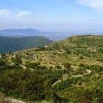 Famiglia si perde nei boschi tra Campo Soriano e Sonnino: ritrovati in buone condizioni