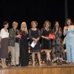 """Premio """"Frumento d'oro"""", appuntamento all'Abbazia di Fossanova"""
