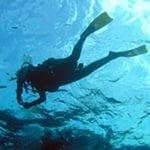 Giovane sub morto durante un'immersione: indaga la Guardia Costiera di Terracina