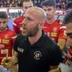 Pallamano, Gaeta pronta all'Handball Summer Fest: si parte tra poco