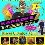 """""""Il Mondo che Vorrei 3.0"""", il karaoke per beneficenza"""