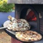 Lenola, da stasera a lunedì la seconda edizione del Pizza Village