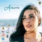 """Il ritorno di Desiré Capaldo con """"Solamente amore"""""""