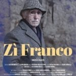 "Vincenzo Palazzo, da Formia a Hollywood con ""Zi Franco"""