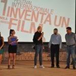 """""""Inventa un Film dalla quarantena"""", da Lenola la nuova categoria per il festival"""
