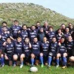 L'Aurunci Rugby Formia vola in Inghilterra per celebrare il 150esimo compleanno del Preston Grassoppher