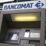 Incassa denaro usando il bancomat del suocero: denunciato dai carabinieri