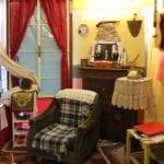 Storia d'Italia, risate e dialetto: a Lenola torna il teatro popolare