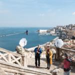 La Riviera d'Ulisse in vetrina alla 76esima Mostra del Cinema di Venezia