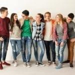 Integrazione socio-educativa dei giovani, l'avviso della Regione