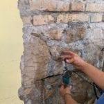 Sicurezza e vulnerabilità sismica, verifiche nelle scuole di Latina