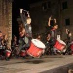 Latium Festival 2019 a Cori, domani sera la chiusura ufficiale