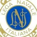 Gaeta, eletti i nuovi organi della Lega Navale