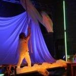 Teatri d' Arte Mediterranei, gli scatti di un'estate di emozioni