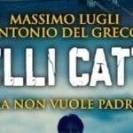 """""""Quelli cattivi"""", Massimo Lugli ospite ai Libri nel Parco"""