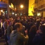 Latina, il Comune incontra residenti ed operatori della zona pub