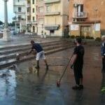 """Maltempo e danni, solidarietà ai formiani del consigliere Cardillo Cupo: """"Amministrazione inadeguata"""""""