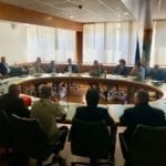 """""""Sep Pontinia, ennesima dimostrazione dell'importanza del Piano rifiuti"""""""