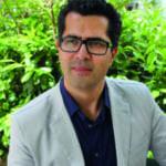 Tutela dell'ambiente a Itri, parla l'assessore Andrea Di Biase