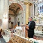 Il 5 settembre a Itri la Giornata diocesana dei Ministranti 2019