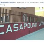 """""""Troppo odio"""": Casapound e Forza Nuova oscurati da Fb e Instagram. Ma il bavaglio non dura"""