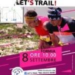 """Let's Trail Monti Aurunci, torna la corsa in montagna """"tra cielo e mare"""""""