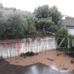 Esondazioni a Formia, Minturno e Spigno: presto un consiglio provinciale