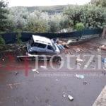 Danni del maltempo a Formia, la parola passa all'Amministrazione comunale