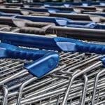 Pontinia: sorpreso a rubare in un supermercato, fermato da  un carabiniere fuori servizio