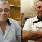 La tiella e il dolce di Cicerone conquistano il Festival del Cinema di Venezia