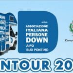 Dal 2 al 6 ottobre Formia ospita il 'DownTour' 2019