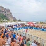 """Giove incorona i suoi eroi nell'ottava edizione degli """"ITF Città di Terracina"""""""