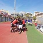 Calcio Eccellenza: Gaeta alla prima in casa vince 2 a 0 contro un ostico Paliano