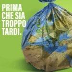 Sbarca domani a Itri la manifestazione ambientale 'Puliamo il Mondo'