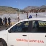 Traffico di rifiuti speciali al porto di Gaeta: chieste condanne per oltre 16 anni