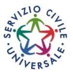 Servizio civile universale: disponibili in provincia di Latina 29 posti per aspiranti volontari