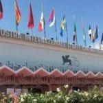 Visioni Corte Film Festival alla Mostra del Cinema di Venezia