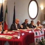 Itri e la Sardegna, dopo oltre un secolo pace è fatta: adesso il gemellaggio