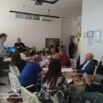 Allerta tsunami dalla Calabria, l'esercitazione della Protezione Civile