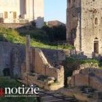 Covid-19 e turismo a picco, la lettera aperta al sindaco
