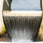 Tour depuratori di Acqualatina, seconda tappa: visite agli impianti di Terracina, Sabaudia e Latina Mare