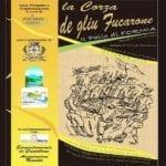 'La Corza de gliu Fucarone': al via da domani a Formia la manifestazione storica