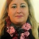 Marilena Cicchiello