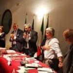 Dalla mattanza alla riconciliazione: il lungo cammino per la pace tra sardi e itrani