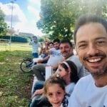 """""""Parco inclusivo Gionchetto"""", conclusa la prima parte del progetto"""