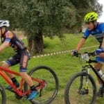 "VIDEO – ""Estate in bici"", successo per il Trofeo Gianola Cross"