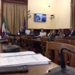 Audizione per Medici in Commissione Bilancio della Camera
